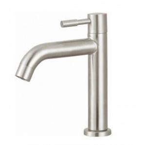SUS304 Basin Faucet 3301
