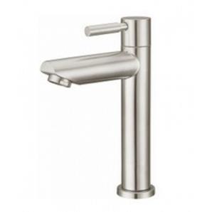 SUS304 Basin Faucet 3303