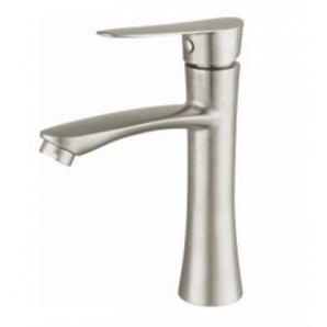SUS304 Basin Faucet 3308