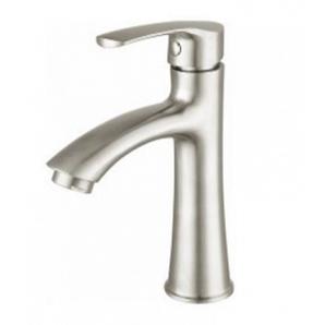 SUS304 Basin Faucet 3309