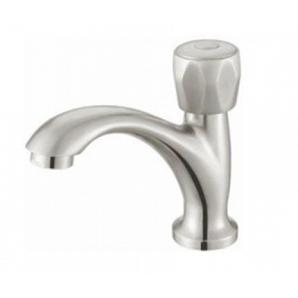 SUS304 Basin Faucet 3319