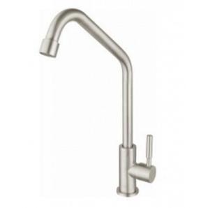 SUS304 Kitchen Faucet 3403