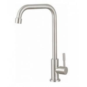 SUS304 Kitchen Faucet 3405