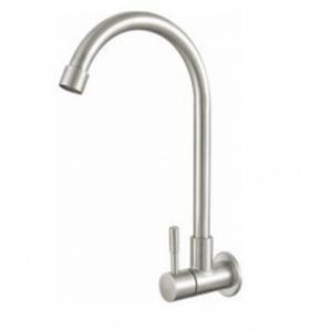 SUS304 Kitchen Faucet 3414