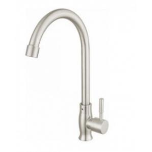 SUS304 Kitchen Faucet 3418