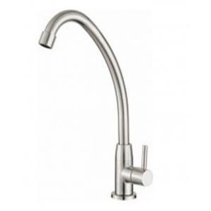 SUS304 Kitchen Faucet 3419