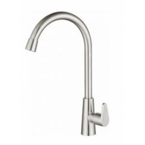SUS304 Kitchen Faucet 3430