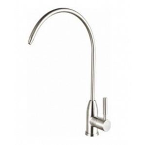 SUS304 Kitchen Faucet 3442