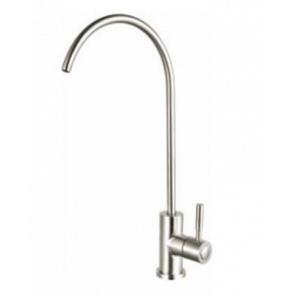 SUS304 Kitchen Faucet 3443