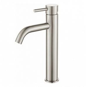 SUS304 Basin Mixer 3503
