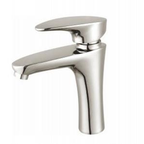SUS304 Basin Mixer 3510