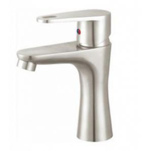SUS304 Basin Mixer 3514