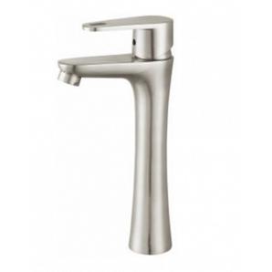 SUS304 Basin Mixer 3515