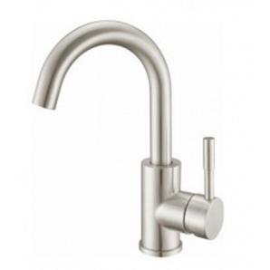 SUS304 Basin Mixer 3517