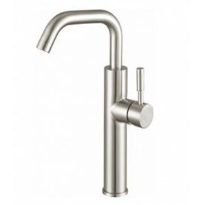 SUS304 Basin Mixer 3519