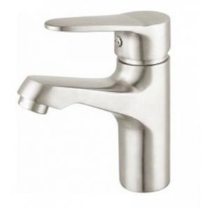 SUS304 Basin Mixer 3542
