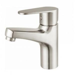 SUS304 Basin Mixer 3543