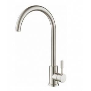 SUS304 Kitchen Faucet 3600