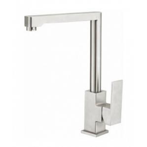 SUS304 Kitchen Faucet 3619