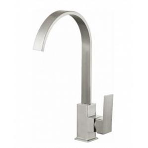 SUS304 Kitchen Faucet 3620