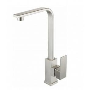 SUS304 Kitchen Faucet 3621