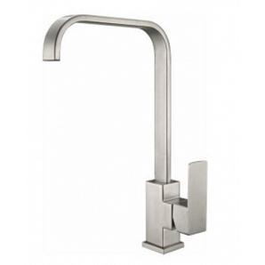 SUS304 Kitchen Faucet 3622