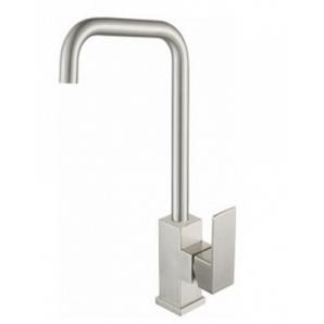 SUS304 Kitchen Faucet 3623