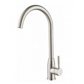 SUS304 Kitchen Faucet 3624