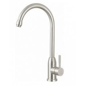 SUS304 Kitchen Faucet 3629