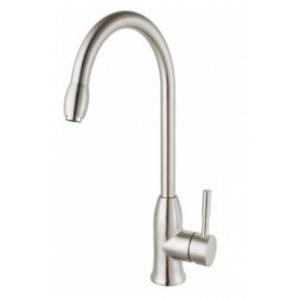SUS304 Kitchen Faucet 3639