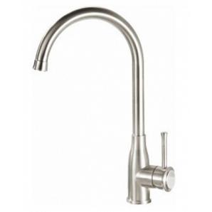 SUS304 Kitchen Faucet 3640
